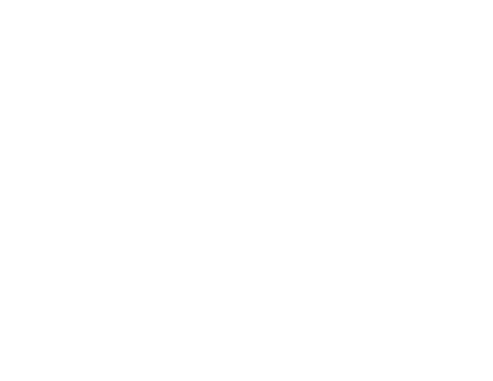 http://sigmabusinesscenter.com/wp-content/uploads/2021/05/Logo-Sigma-01.png