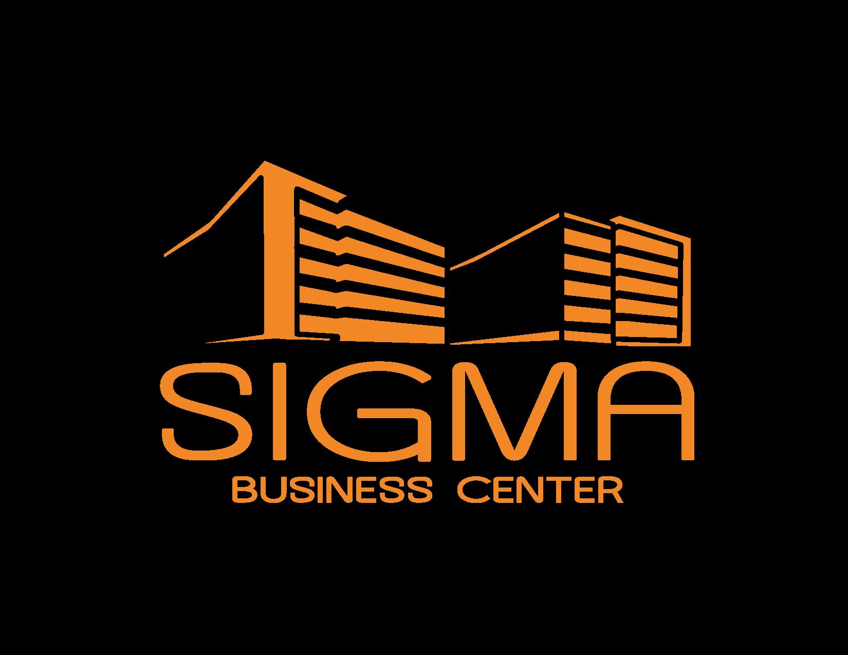 Sigma Business Center